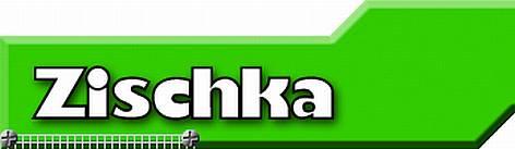 Zischka