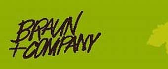 Braun + Company Papierwaren GmbH