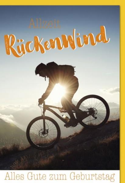 Englische Biker Spruche