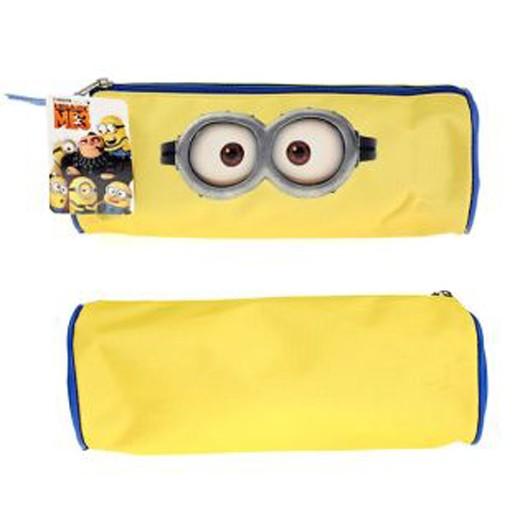 Toi-Toys Schlamper Minions, gelb, Ich einfach unverbesserlich, Schlamperrolle