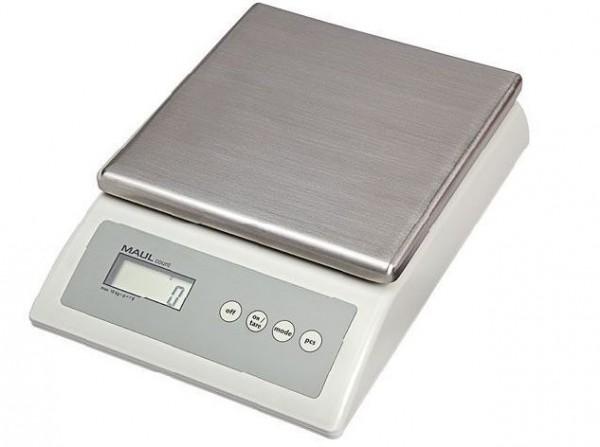 Waage Maulcount 10kg grau 1679182