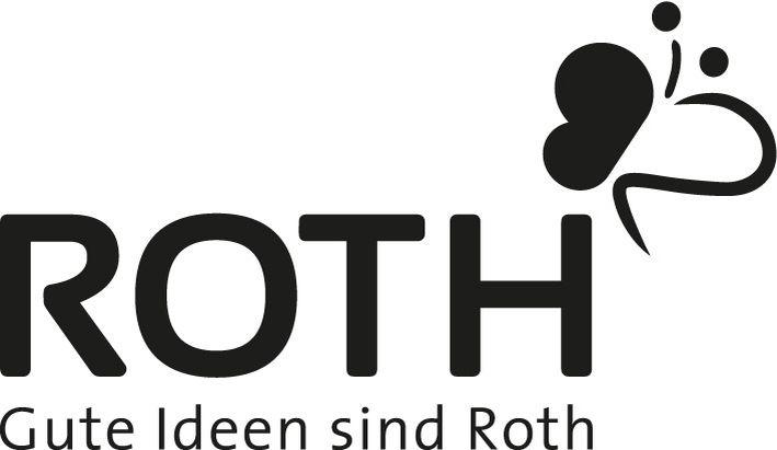 Roth Edition