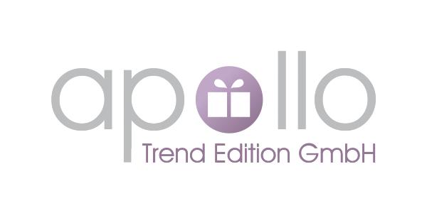 Apollo Trend