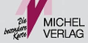 Michel-Verlag