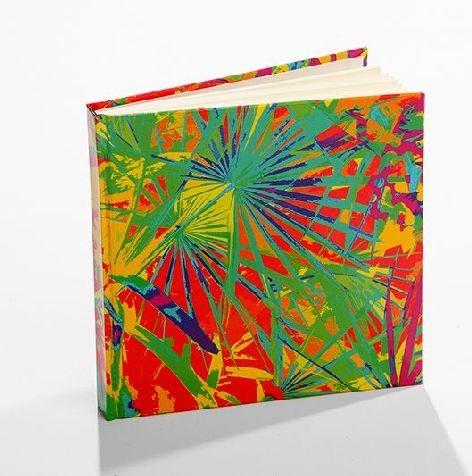 Poesiealbum Karibik 160 Seiten geheftet mit