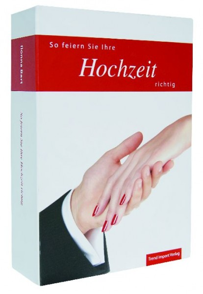 Tresorbuch Save Book Hochzeit mit abschliess-