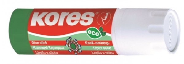 Klebestift Kores Eco 40g