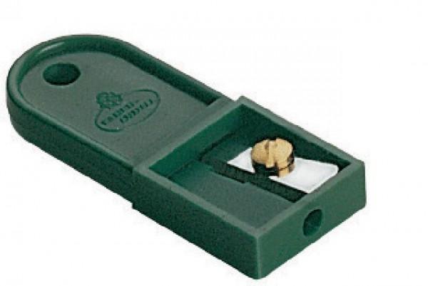 Faber Castell Minen-Spitzer bis Minendurchmesser 2mm