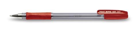 Kugelschreiber 2090 M Rot-Rot Bpsgpm