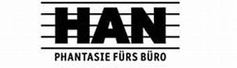 Hans P. Maier GmbH